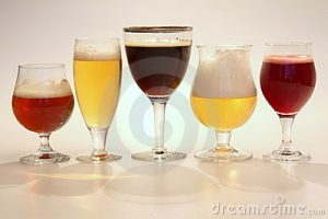 belgisches-bier-10359684-bier