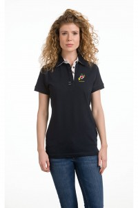 dames_polo_dark_navy