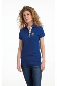 dames_polo_royal_blue