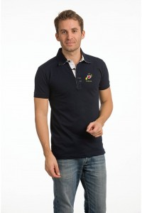 heren_polo_dark_navy