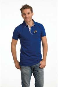 heren_polo_royal_blue