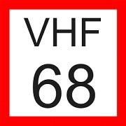 vhf_68